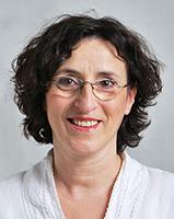 Dr. med. Tehrani